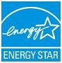 Two More HCPS Schools Receive Energy Star Rating