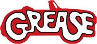 "HCPS Theatre presents ""Grease"""