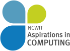 NCWIT Aspirations in Computer Science