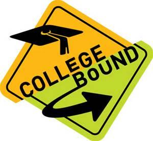 Early College Informational Meeting - Rescheduled